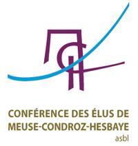 Extension du projet d'aide alimentaire aux six magasins ALDI de Huy Waremme