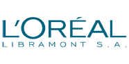 L'Oreal Libramont