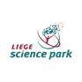 Une nouvelle plateforme pour la gestion du jogging du Liege Science Park